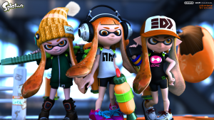 splatoon-inkling-girls