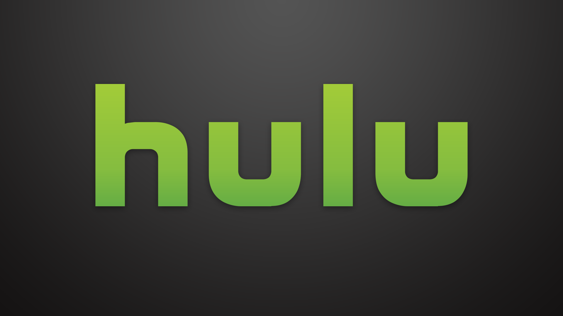 Hulu Finally Gets Around To Cleaning Out Its Anime Catalog