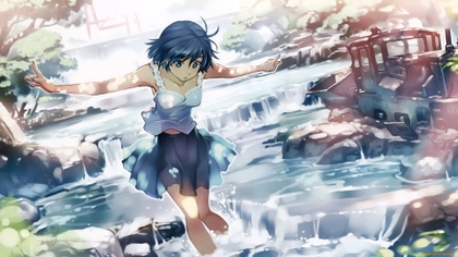 nature-skirts-streams-anime-anime-girls-original-character-1920x1080-wallpaper_www-miscellaneoushi-com_3