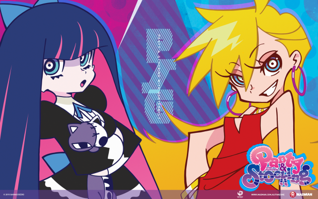 panty-stocking-with-garte_769_1680