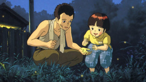 grave-of-the-fireflies-c2a9-studio-ghibli