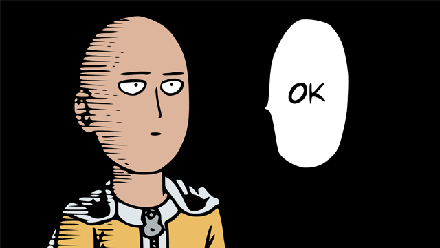 that one site that streamed one punch man to shut down this fall